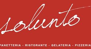 Solunto Restaurant & Bakery