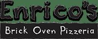 Enrico's Brick Oven Pizzeria & Pub