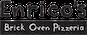 Enrico's Brick Oven Pizzeria & Pub logo