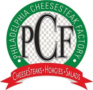 Philadelphia Cheesesteak Factory