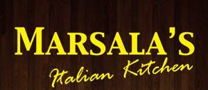 Marsala's Italian Kitchen