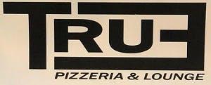True Pizzeria & Lounge
