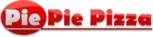 Pie Pie Pizza