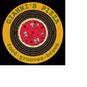 Gianni's Pizza logo