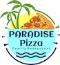 Paradise Pizza & Subs logo