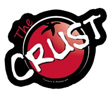The Crust Pizzeria & Restaurant