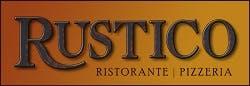 Rustico Ristorante & Pizzeria