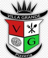 Villa Grande Pizza