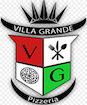 Villa Grande Pizza logo