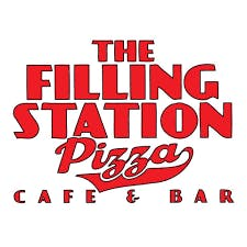 The Filling Station Bham