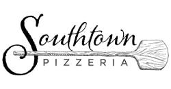 Southtown Italian Pizzeria