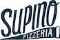 Supino Pizzeria logo
