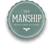 The Manship Wood Fired Kitchen