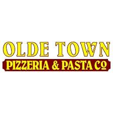 Olde Town Pizzeria & Pasta Co