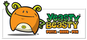 Yeasty Beasty logo