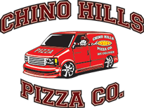 Chino Hills Pizza Co