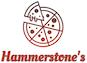 Hammerstone's logo