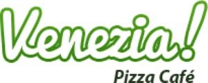 Venezia's Pizza Cafe