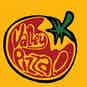 Valley Pizza logo
