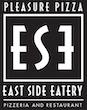 Pleasure Pizza East Side Eatery logo