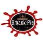 Smack Pie Pizza logo