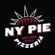 NY Pie