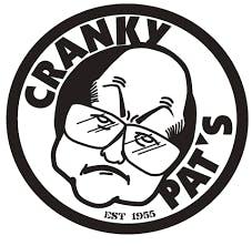 Cranky Pat's Pizzeria