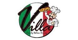 Villa Restaurant & Pizzeria