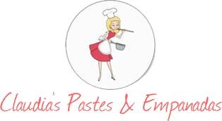 Claudia's Pastes & Empanadas