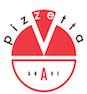Pizzetta logo