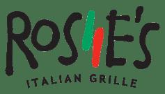 Rosie's Itailian Grille