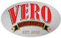 Vero Italian Kitchen logo