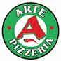 Arte Pizzeria logo