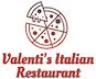 Valenti's Italian Restaurant logo