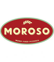 Moroso Wood Fired Pizzeria