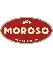 Moroso Wood Fired Pizzeria