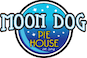 Moon Dog Pie House logo