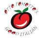 Otto Tomotto's logo