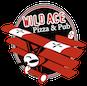 Wild Ace Pizza & Pub logo