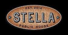Stella Public House