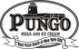 Pungo Pizza & Ice Cream logo