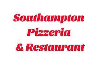 Southampton Pizzeria & Restaurant