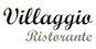 Villaggio Ristorante logo
