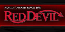 Red Devil Italian Restaurant & Pizzeria