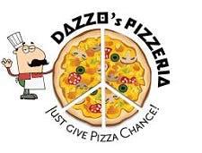 Dazzos Pizzeria