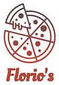 Florio's  logo