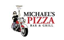 Michael's Pizza Bar & Grill