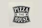 The Pizza House logo