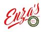 Enza's logo