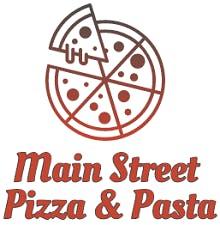Main Street Pizza & Pasta